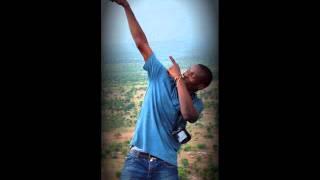 ISMO VITALO  anoma tché   Burkina Faso