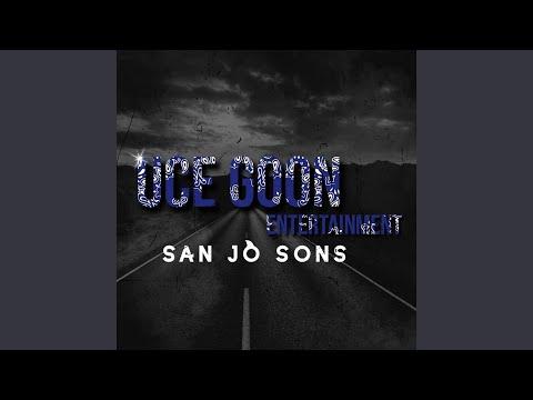 San Jo Sons