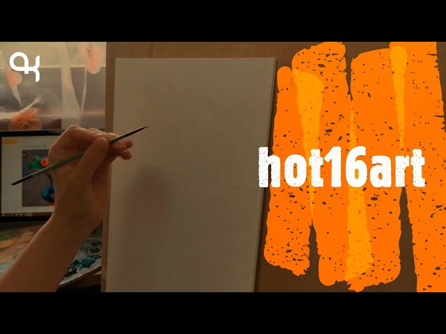 hot16challenge - Aleksandra Kisiel