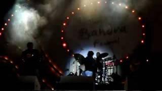 O Humdum Suniyo Re- KK Live (MMRDA grounds,Bandra Mumbai)