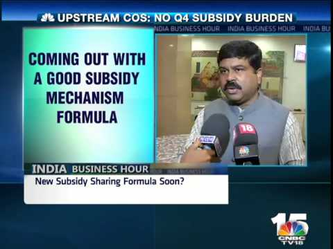 INDIA BUSINESS HOUR- 27/03/2015