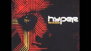 Play Geton (Hyper Mix)