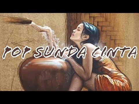 POP Sunda Ghina Mojang - Lila Lila jd Cinta