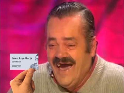 Васильков реклама визитки бигборды флаера еврофлаера Поиск