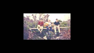 Indie Song of the Day - California Sunrise.qt