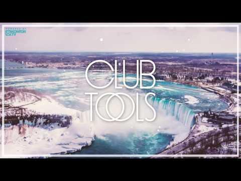 Sans Souci - Niagara