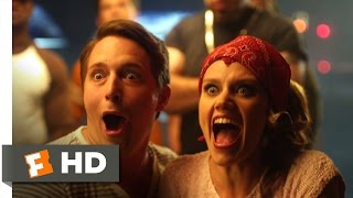 Balls Out - You've Been Ghosted Scene (7/10) | Movieclips