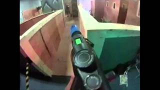 We Go TO Battle House Laser Combat (Gameplay) Part 1