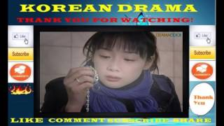 Stairway To Heaven 천국의 계단 Episode 10 English Subtilte