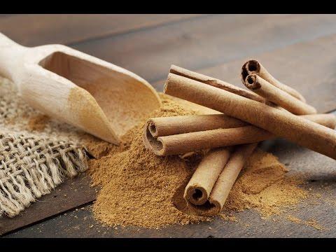 cinnamon---8-reasons-to-add-cinnamon-to-your-coffee-or-tea