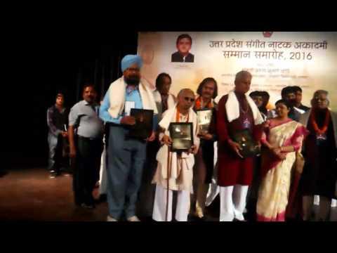 SNA Award