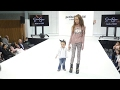 Kids Fashion Runway Collection by Jessica Simpson