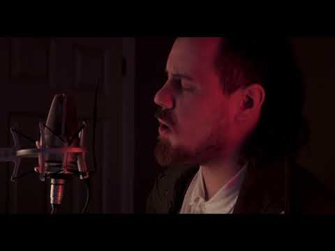 Jame Bay - Pink Lemonade Cover / Matt Powell