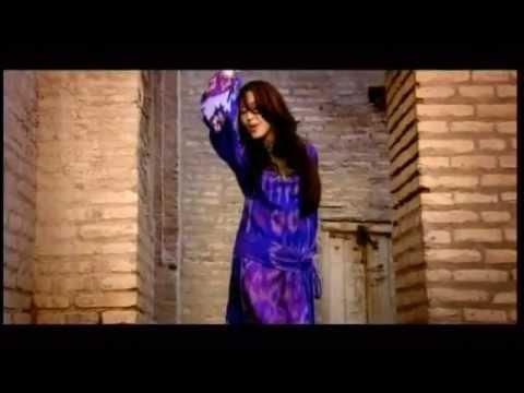 Lola Yuldasheva - Ichim Yonar (Official Music Video)