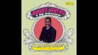 Download Johnny Ventura - Salve Sabrosa Salve (1968) MP3 song and Music Video