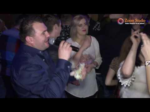 Ionut Manelistu - Un trandafir creste la firida mea, Colaj Live (Terminus Pub 10.12.2016)