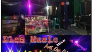 ELSA MUSIK METRO 24 - ASHOFAT PARTY