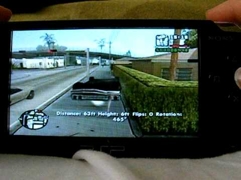Gta chinatown wars psp games torrents.