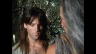 Господа офицеры - Robin of Sherwood(Песня: А. Дольский
