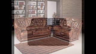 Диваны кожаные продажа(Диваны кожаные продажа http://divani.vilingstore.net/divany-kozhanye-prodazha-c012349 Первый шаг — продажа ненужного. Зарегистрируйтес..., 2016-06-06T17:55:27.000Z)