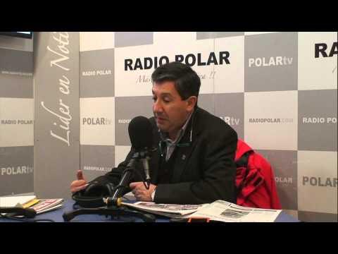08 MAYO ALCALDE PUNTA ARENAS EMILIO BOCCAZZI PEP 2015 Parte 2