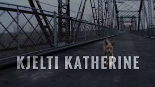 Open Mic Artist Spotlight - Kjelti Katherine