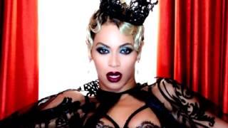 Beyonce - Haunted (Acapella) (Studio)