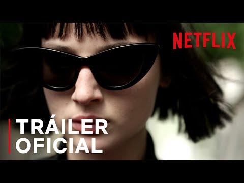 Baby: Temporada 2 | Tráiler oficial | Netflix