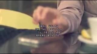 Francesco Sole-Mi piaci #poesia