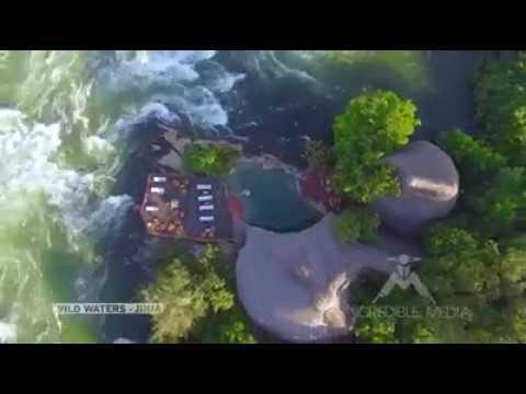 Uganda,Kampala,shot by Incredible Media