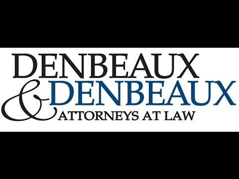 New Jersey Foreclosure Defense, Consumer Financial Litigation, Denbeaux and Denbeaux