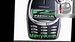 Cheesy video that needs to be redone... 16 original nokia 3310 ringtones stitched into one video. mp3 format at : (google drive) http://goo.gl/pbbk2z navigat...
