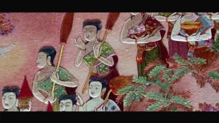 Vietravel tour nuoc ngoai thai lan