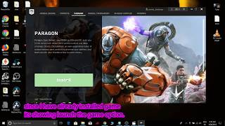 How to download and install Fortnite Battle Royale free for pc new