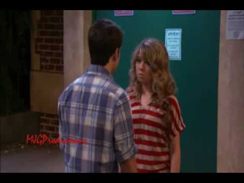 icarly freddie and sam