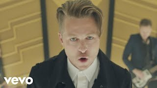 OneRepublic - Wherever I Go (Official Music Video)