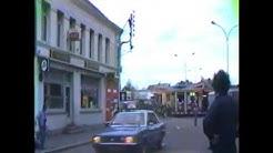 Denain , les foulées 1983