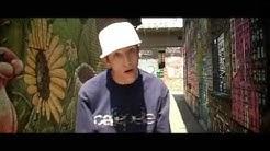 F.R. -  SPORT (Original Music Video)