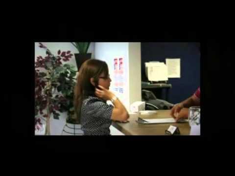 Bail Bonds In San Antonio Tx Youtube