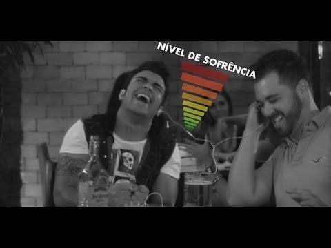 Thiago Brava - Sabe Esse Cara (Clipe Oficial)