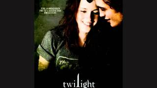 Edward Cullen Bella 39 S Lullaby River Flows In You