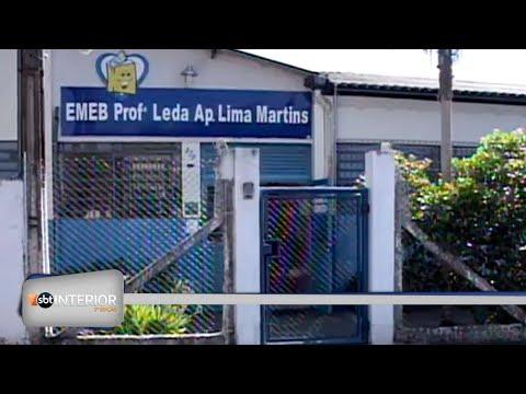 Secretaria de Educação de Araçatuba ainda não conseguiu garantir acessibilidade nas escolas