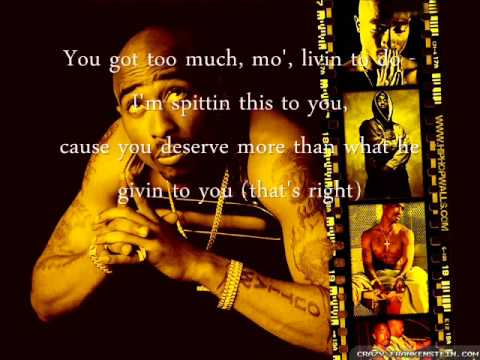 2pac - Baby Don't Cry Remix by Mongo