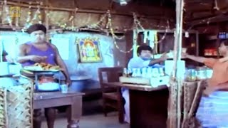 RARE COMEDY | Goundamani Senthil Comedy | Goundamani Senthil Full Comedy Collection | Super Comedy