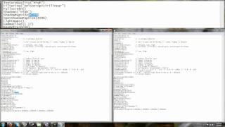 Dead Island FOV Graphics Tweak Tutorial For PC