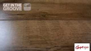 Laminate Grooves Explained - Laminate Flooring Guide (4) - Carpetright
