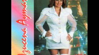 Video Azucena Aymara --- Casarme No download MP3, 3GP, MP4, WEBM, AVI, FLV Agustus 2018