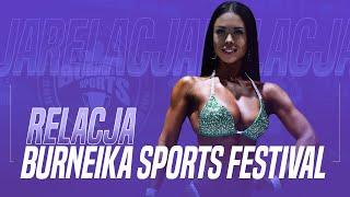 Festiwal Hardkorowego KOKSA! 💥 Wujaszek Fericze pokazuje totalne zaplecze 📢 WYWIADY! 4K