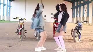 COVER LAGU HOLIDAY ENJOY AJA, VERSI ANAK MOTOR