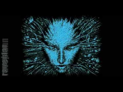 Psytrance OCCULAR Bom Shanka Music Series 5 23 12 2016